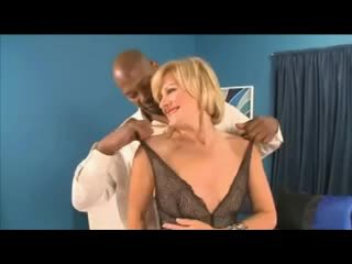 ideal blowjobs, most matures, anal