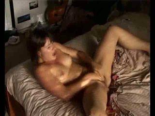 vebkameras, kompilācija, masturbācija