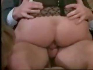 Duits huwelijk 1: gratis duits dvd porno video- 3a