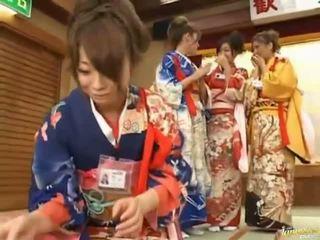 hardcore sex, japanese, blowjob, oriental, asian girls, japan sex