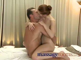شاب, الجنس عن طريق الفم, مراهقون