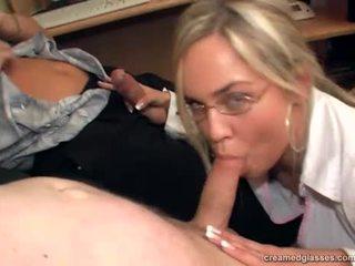 orale seks, groepsseks, vaginale sex