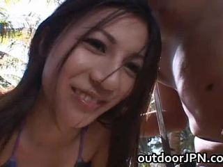 Ann Nanba Asian Doll Likes Mega