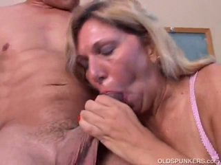 milf 큰 포르노, bg 포르노 amatior 여인, 섹시한 젊은 여인 포르노
