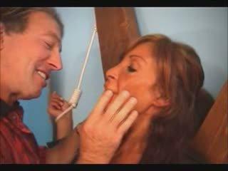 Vintāža francūzieši pieauguša, bezmaksas anāls porno video 5a