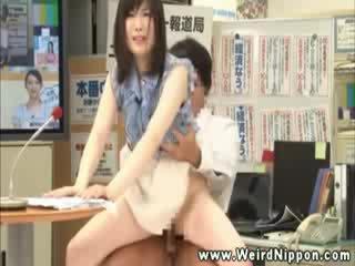 ιαπωνικά, εξωτικός, παράξενος