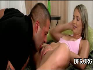 Virgin goddess shows πόρνη