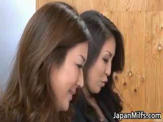 japonais, anal, cul