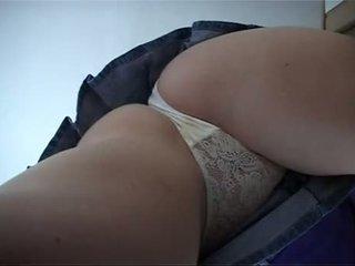 voyeur, sekss, vaļsirdīgs