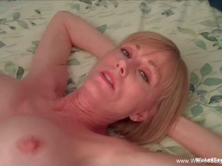 Mom Takes Control of Cock, Free Cock Control HD Porn ec