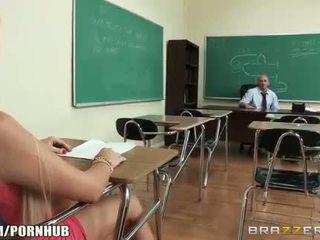 मुख्यालय बिग डिक अच्छा, आप बड़े स्तन, अधिक बंद करना मुख्यालय