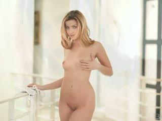 Bintang porno abigaile johnson nailed