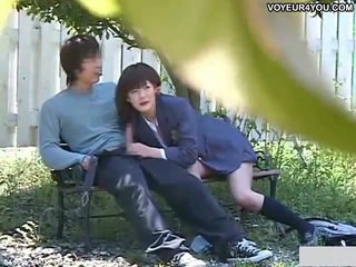 Intalnire couples zi la dracu tur