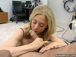 smagi izdrāzt, big ass, pornstar
