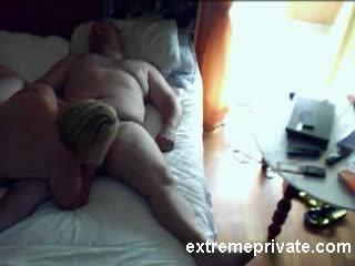amateurs, orgasm, voyeur