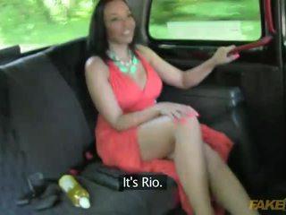 Dögös amatőr banged -val perv driver