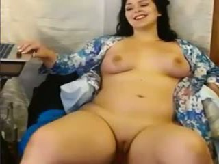 Baguhan curvy turko woman, Libre curvy woman pornograpya video ce