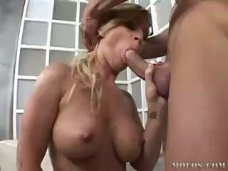 new blonde hot, most hardcore hot, full milf most
