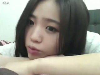 Pievilcīgas meitene korejieši hàng dã¡âºâ¹p