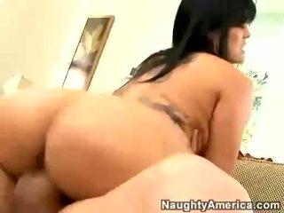 equitação ideal, agradável estrelas porno fresco