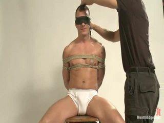 Sleaze physique porno zvaigzne ir curious par edging un robeža