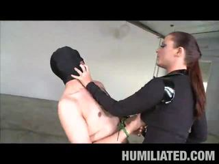 hardcore sex, sex hardcore fuking, erg hardcore video sex