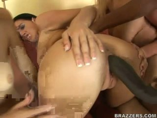 hardcore sex, groepsseks, kutje neuken