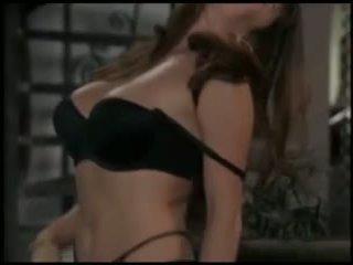 Devinn lane - seksuāls intentions