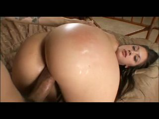 Mugt porno wideolar of girls getting fucked hard and sosok pulled