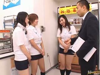 اليابانية av نموذج في ل piss فيديو