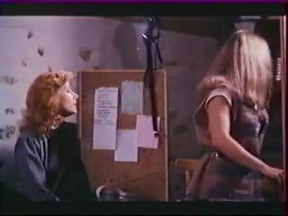 Olinka klassiek (1984) vol film