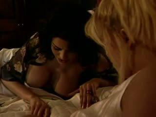 Silvia saint 1 pilns porno filma