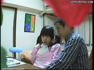 Sex Tutorial Video At Students Room