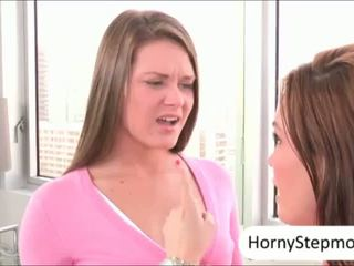 Abby krzyż i diamond foxx pounded i sharing sperma