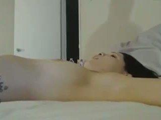 hd 포르노