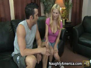 Haley cummings جنس