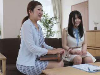 japanese, audition, onanerer