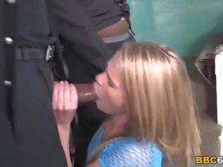 Aiden aspen groep seks met groot zwart dicks: gratis hd porno a6