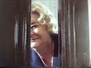 Vintage babcia porno film 1986, darmowe babcia porno wideo 47