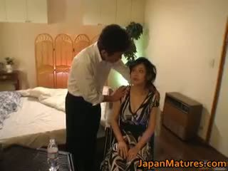 japānas, grupu sekss, big boobs