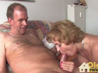 Private Haushaltshilfe, Free Oldies Privat HD Porn 9a