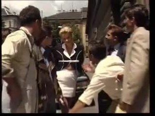 خمر, الإيطالي, المتشددين