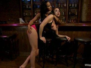 mai mult hardcore sex cea mai tare, complet păsărică ras, sânii mari toate