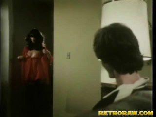 retro porno, vintage sex, sex video gallery