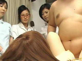 jauniešu āzijas jaunavas, asian sex ievietošana, filmes sex asian
