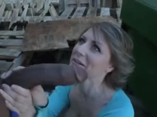matures porn, quality anal fucking, online interracial film