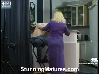 mature porn, kinky gfs and sex video, live sex young and older