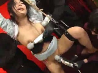 japonês, sexo grupal, brinquedos sexuais