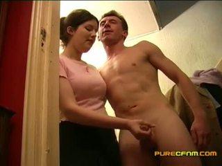 voyeur, flashing, masturbation