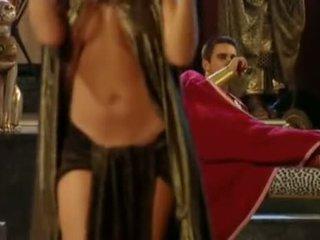 Porno film cleopatra completo film
